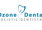 Ozone Dental logo