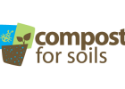 Compost for Soils logo